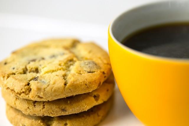 coffee-cookies-1500x1000