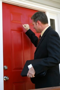 door-to-door-salesman