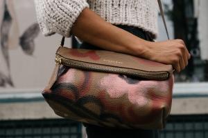unsp-purse.htm