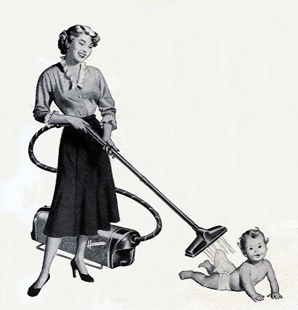 vacuum_cleaning