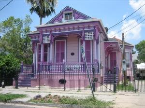 purplehouse1