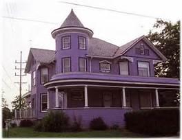 purplevictorian