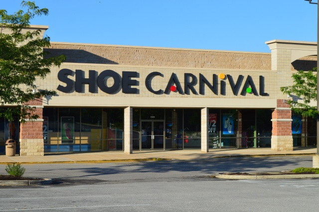shoecarnival.jpg