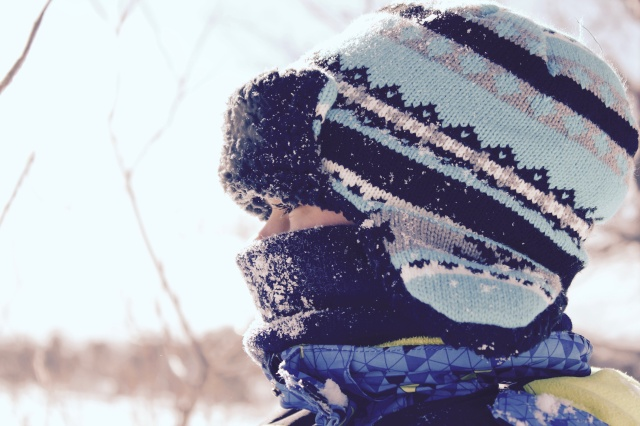 freezing.jpg