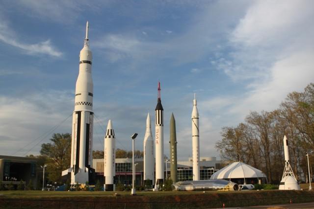 USSRC_Rocket_Park