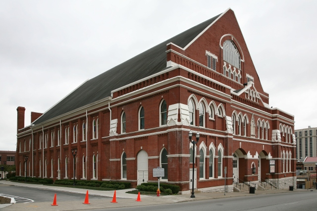 Ryman_Auditorium.jpg