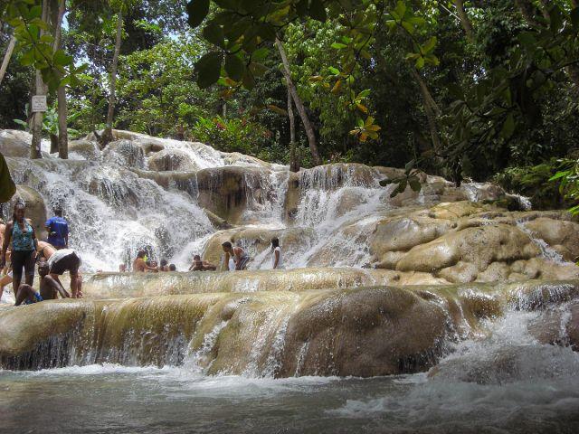 ocho_rios-jamaica03