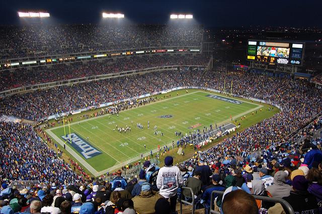 titans-stadium