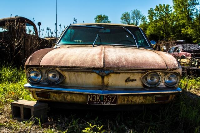 junkcar