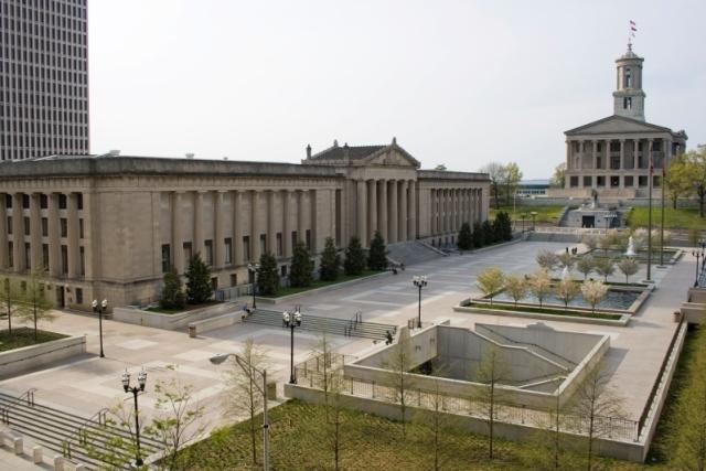 Legislative_Plaza