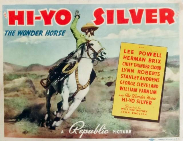 Hi_Yo_Silver_lobby_card
