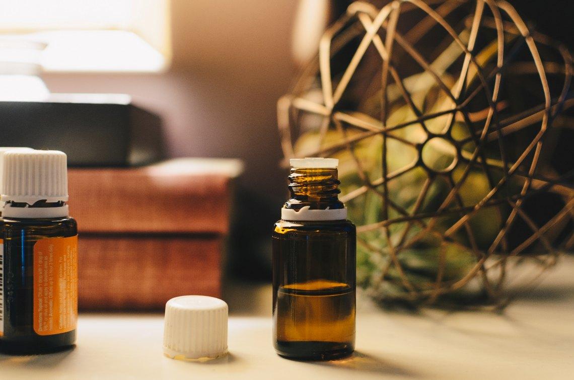 The Therapeutic Massage
